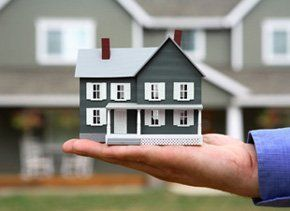 Property lawyers - Edgware, Middlesex - Home 2 Home Property Lawyers - Property conveyancing