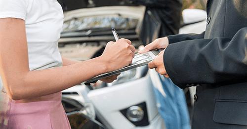 consulenze auto