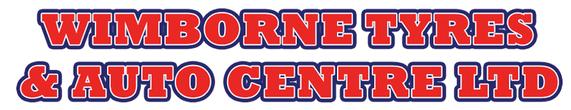 Wimborne Tyres & Auto Centre logo