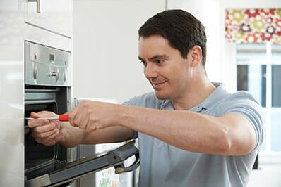 Disposal And Dishwasher Repair Sarasota Fl Affordable