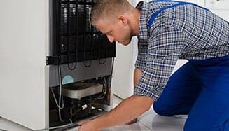 Refrigerator Repair In Sun City Center Fl