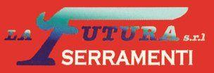 La Futura Serramenti srl - Logo