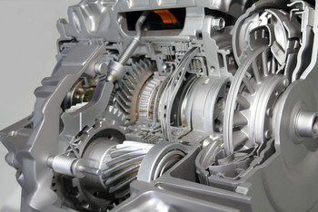 Crankshaft grinding | Fields Engine Service Ltd