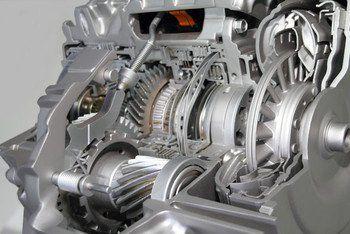Crankshaft grinding | Fields Engine Service Ltd