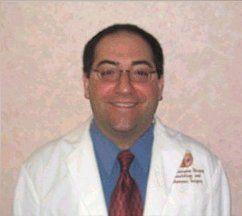Dermatologist | Wellington, Florida | Dermatology Center of Wellington