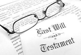 Estate Planning Attorney Smithfield, NC