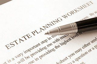 Estate Planning Attorney Smithfield, NC