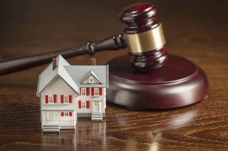 Real Estate Attorney Wilson, NC
