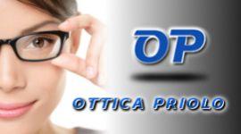 occhiali da lettura, occhiali da guida, occhiali multifocali