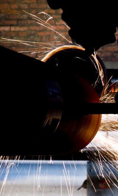 Steel fabrication expert in Auckland