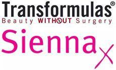 Transformulas and Sienna X