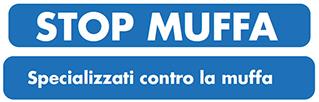 Icona stop muffa