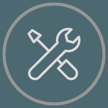 icona degli artigiani