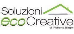 Soluzioni Ecocreative - Logo