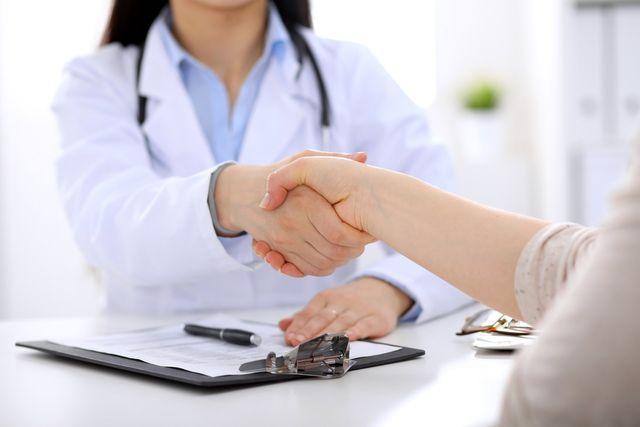 dottore urologo