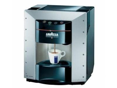distributore lavazza EP2100