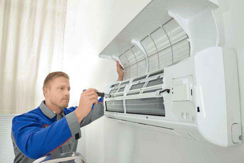 refrigerator repair specialists