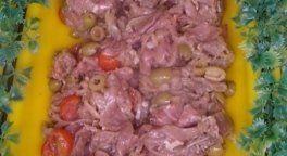 carne fresca, carne magra, insaccati
