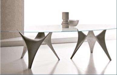 Negozio di mobili faenza ra bg arredamenti for Bg arredamenti