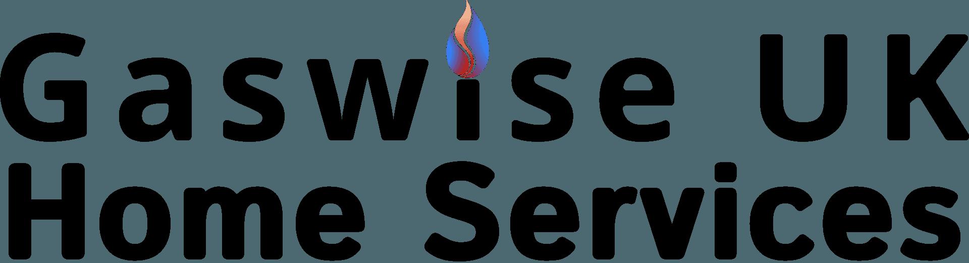 Gaswise UK logo