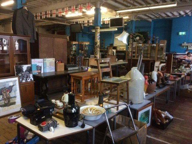 Morley Auctioneers & Valuers | Auction | Morley