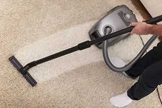 Carpet Cleaning Fayetteville, NC