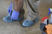 Carpet Cleaning Raeford, NC