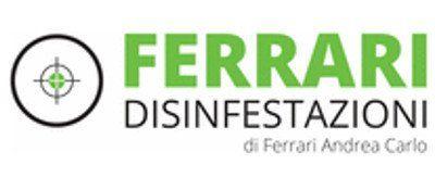 Ferrari Disinfestazioni