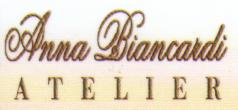 Anna Biancardi atelier logo