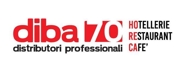 Di.B.A. Settore Ho.Re.Ca. - Logo