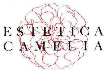 ESTETICA CAMELIA-logo