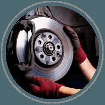 mechanic fittings