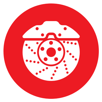 clutch icon