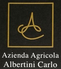 AZIENDA AGRICOLA Albertini Carlo  -LOGO