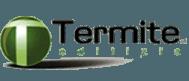 termite edilizia
