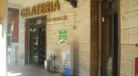 pasticcini, happy hour, sfoglie