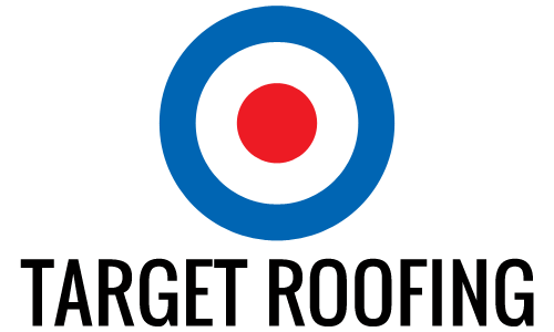 Roof Cleaning Target Roofing
