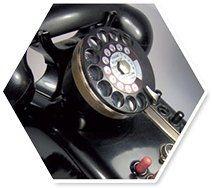Impianti telefonici