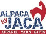 Alpaca By Jaca Logo Small