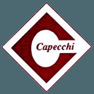 CAPECCHI RAPPRESENTANZE- VINI-logo