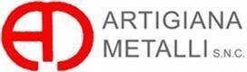 Artigiana Metalli