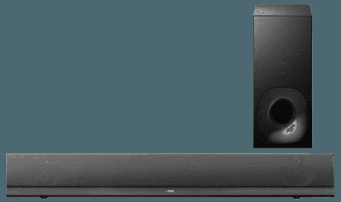 HTCT290, Sony soundbar, Sony 290, CT290, sony HTCT290