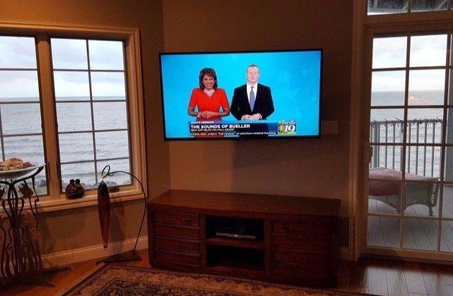 New home electronics consultations, electronics consultations, TV Installations, TV setup, northern ohio TV sales, TV installation near me