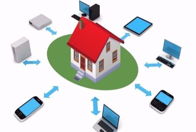 Wireless Network Setup, Wireless network installation, Network installation near me