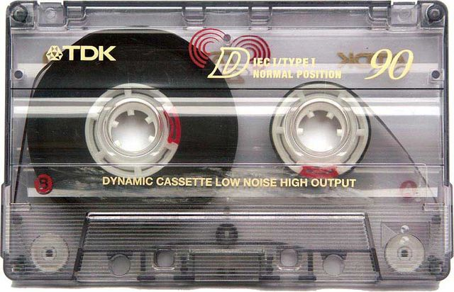 Audio Cassette to CD, tape to cd, tape to dvd, audio tape to cd