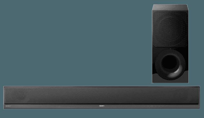 Sony HTCT390, sony soundbar, htct390 soundbar