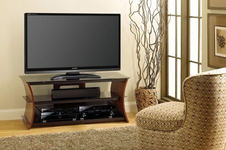 TV Installations, TV setup, northern ohio TV sales, TV installation near me