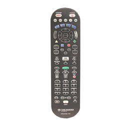 time warner   spectrum remote control codes Time Warner User Manual Time Warner Cable Remote