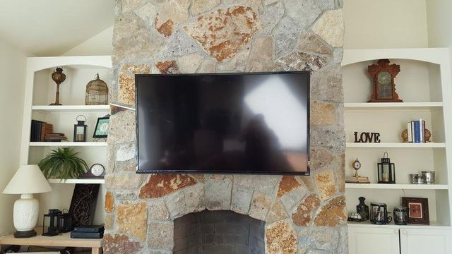 tv mounting installation service, tv mounting installation