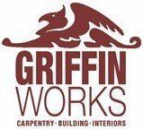 Griffin works icon
